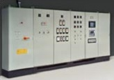 Energy Production Plant's Products and Devices - HIRSCHAU'S POWER STATION IN GERMANY